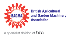 British Agricultural and Garden Machinery Association