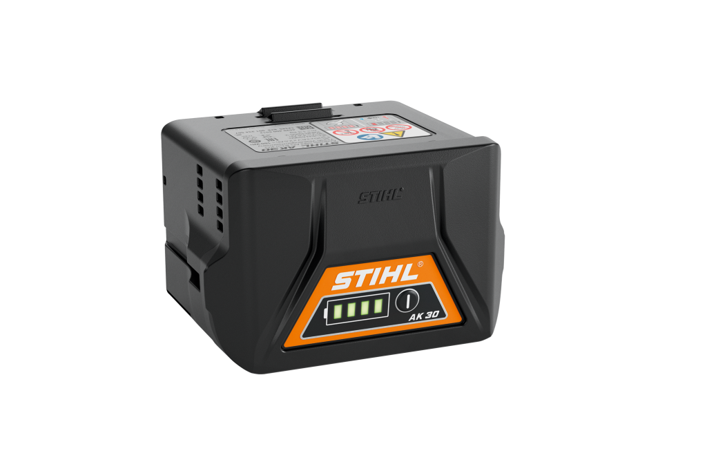 Stihl AK30 Battery