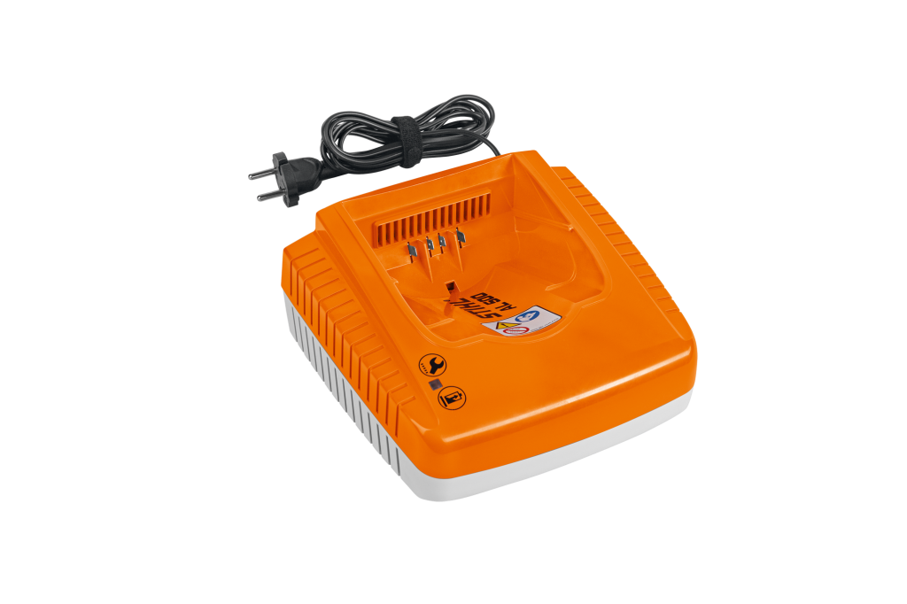 Stihl AL500 Quick Charger