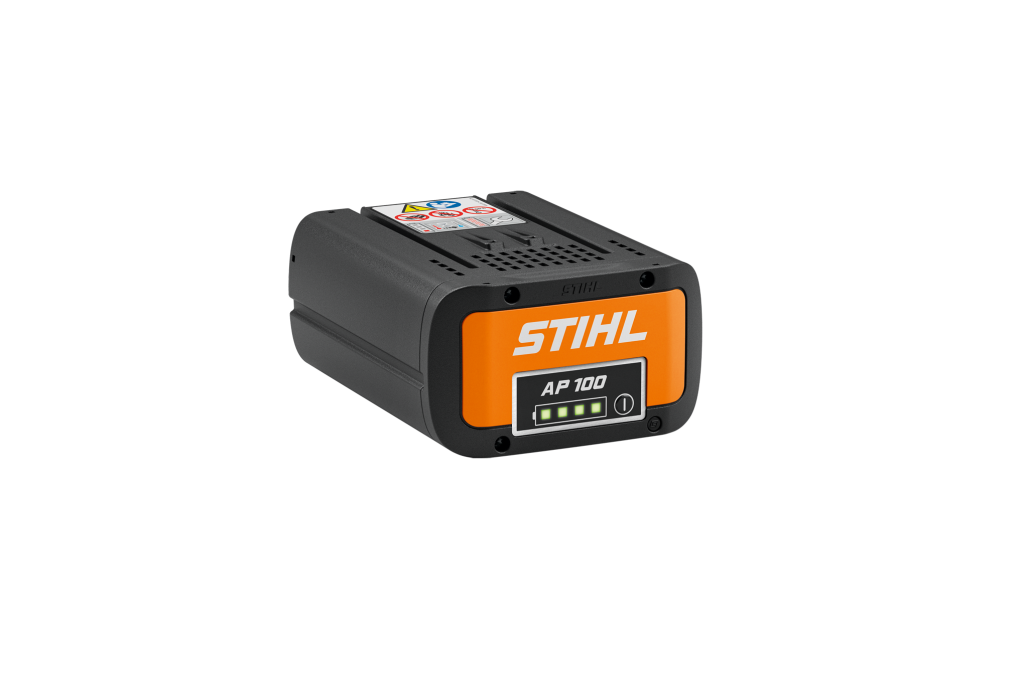 Stihl AP100 Battery