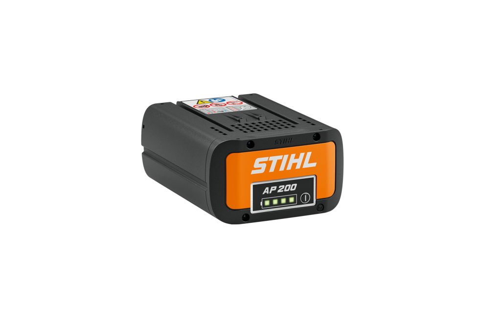 Stihl AP200 Battery