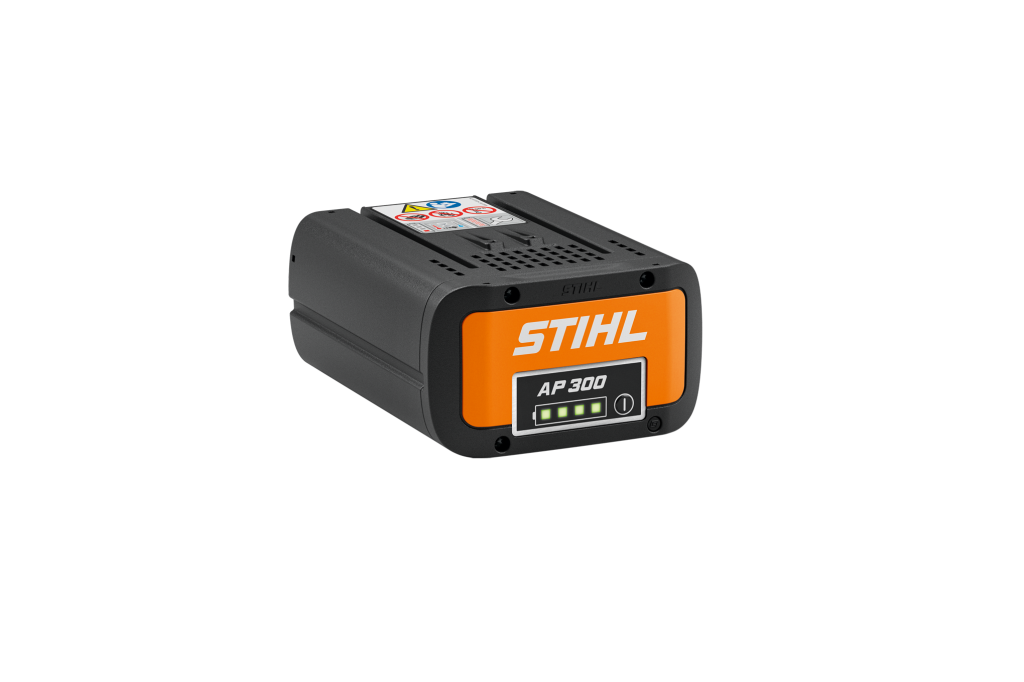 Stihl AP300 Battery