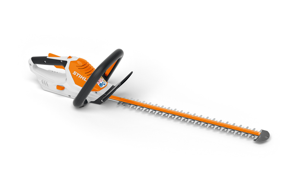 Stihl HSA45 Cordless Hedgetrimmers