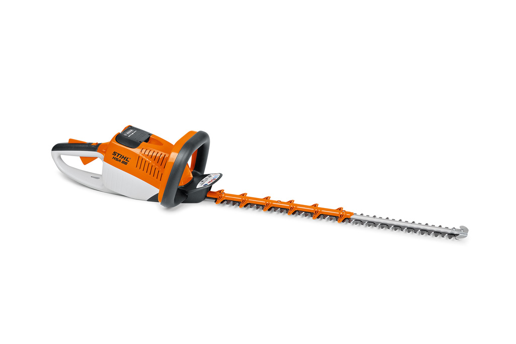 Stihl HSA86 Hedgetrimmers | Image 1