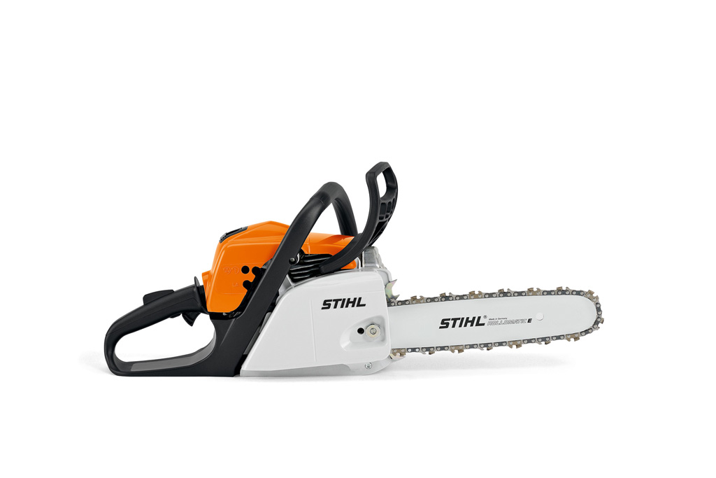 Stihl MS211 Petrol Chainsaws